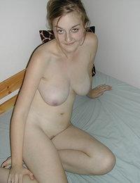 amateur wife sex orgasm tumblr
