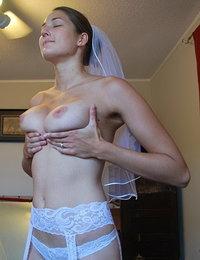 homemade mature wife tumblr