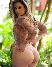 booty amateur wife tumblr