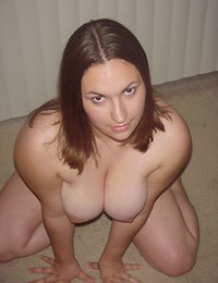 amateur wife selfie tumblr