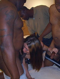 female cuckold tumblr