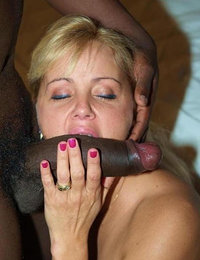 cuckold pictures tumblr