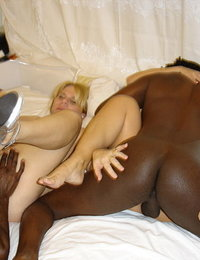 tumblr homemade amature sex pics