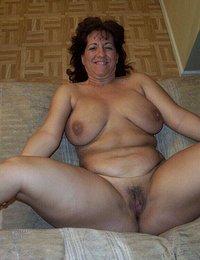 amateur public sex pics tumblr