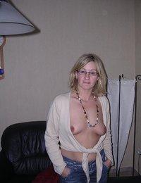 amateur nude pics tumblr