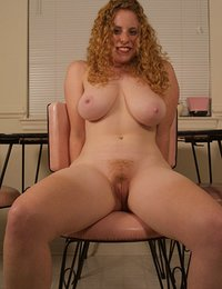 amateur real wife tumblr