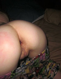 random whatsapp text after visiting porn site