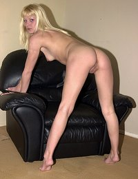 tumblr amateur wife & video photos