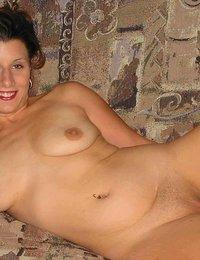 amateur nudity tumblr