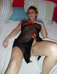 amateur naked american wife tumblr