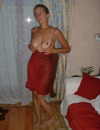 amateur milf sets tumblr
