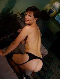 tumblr amateur wife porn