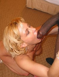 cuckold pics on tumblr