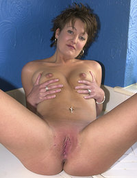 mature amateur wife, tumblr