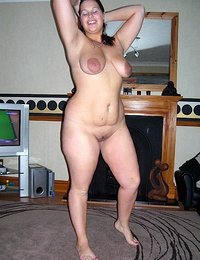 tumblr amateur sex pics
