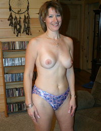 amateur sextapes tumblr