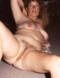 amateur nude pics wife tumblr