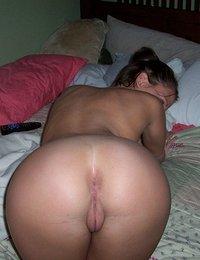 amateur butts tumblr