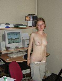 homemade sex heidi on tumblr