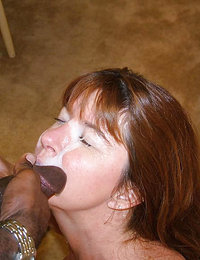 cuckold sessions tumblr