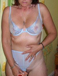 nude amateur wife pics tumblr